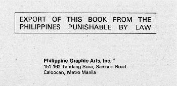 philippines_export_ban