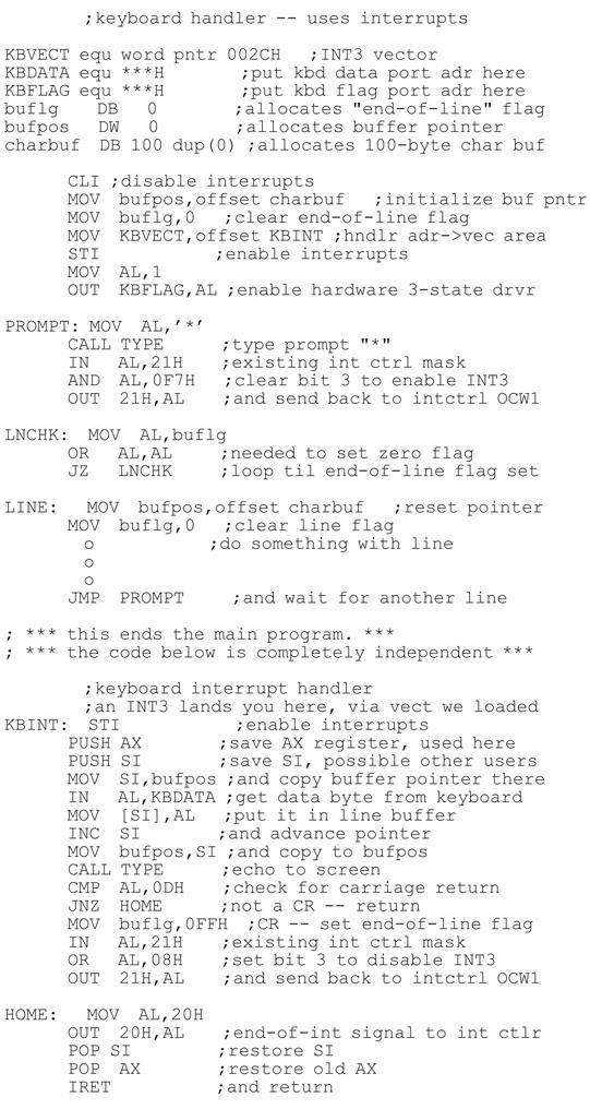 Program_14p5_100